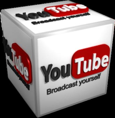 https://sites.google.com/a/enysol.com/www/division/YouTube-Logo-Cube-3D-psd49611.png